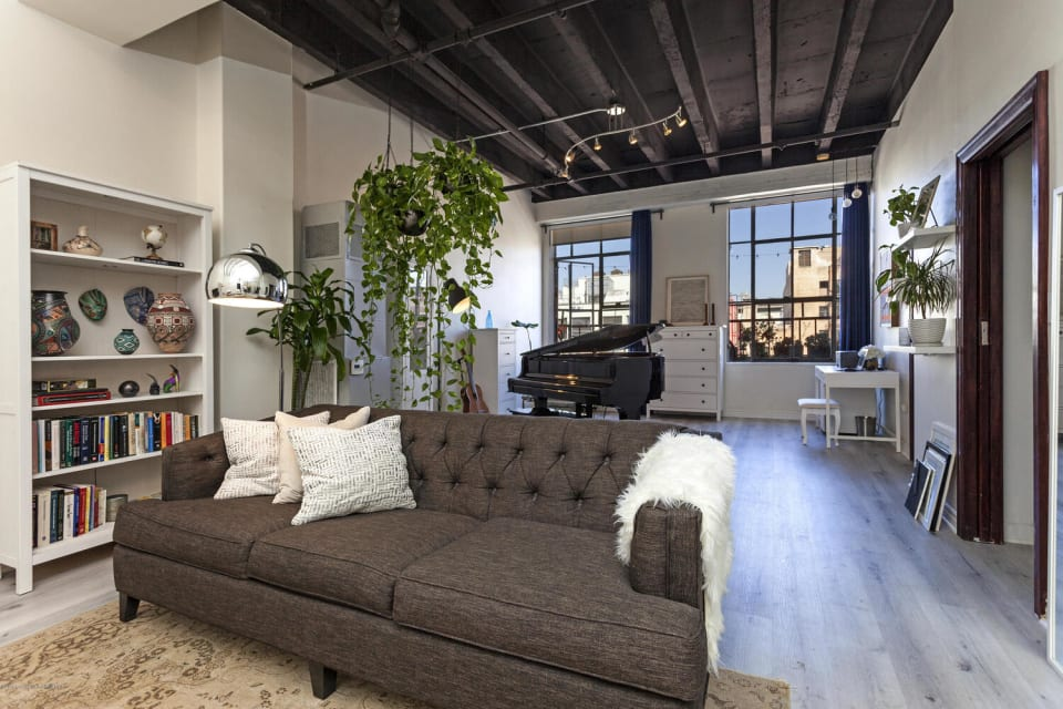 312 West 5th Street, Unit 914 preview