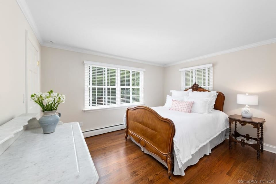9 Old Oak Rd preview