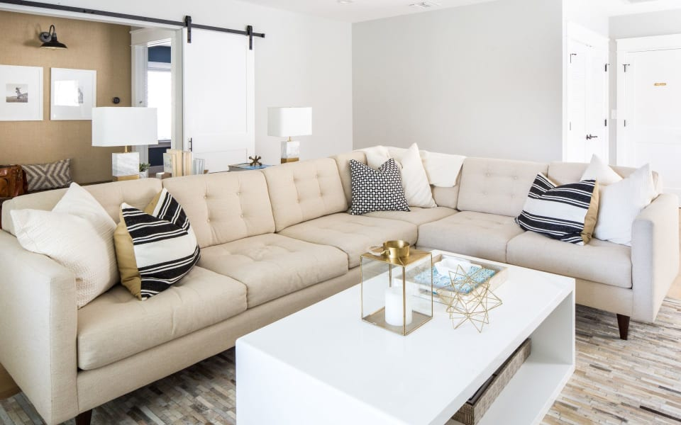 3774 Boise Ave preview