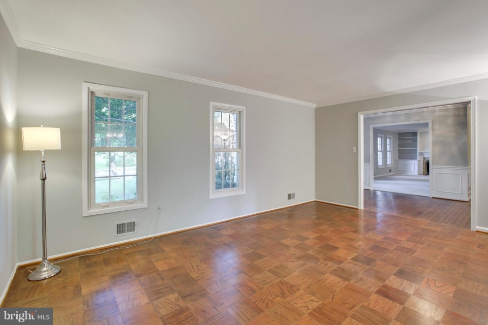 1707 Galloway Dr preview