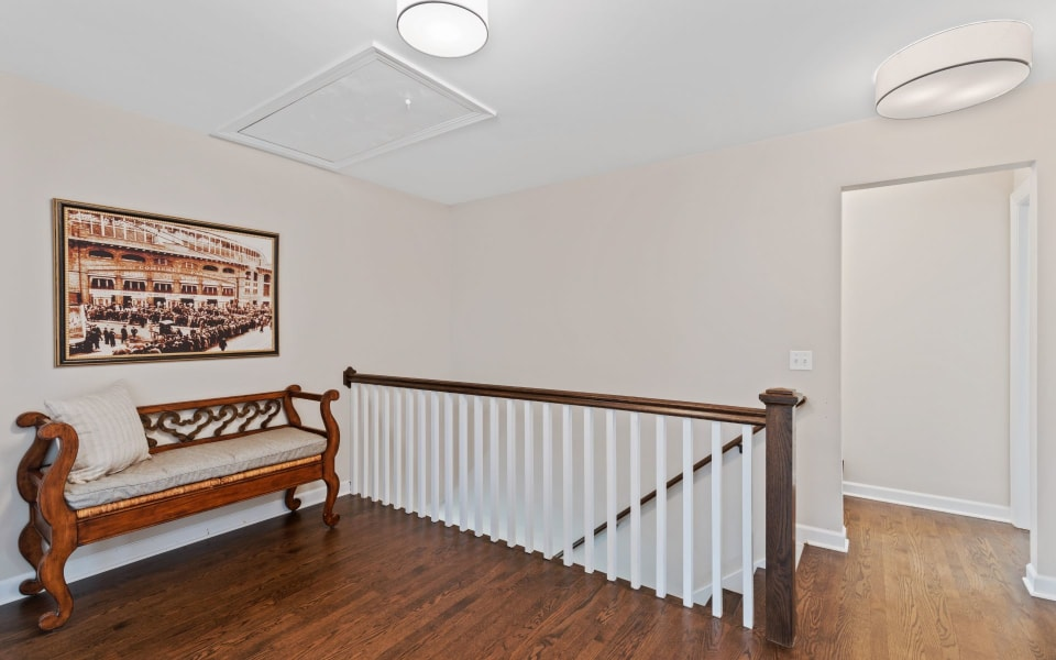 105 Woodstock Ave preview