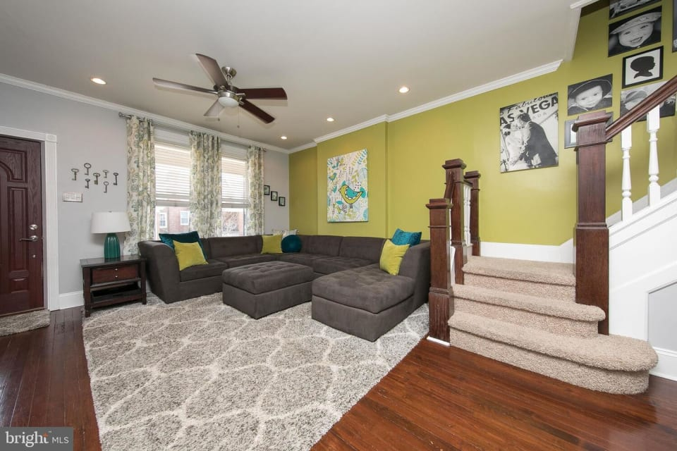 252 Rector St preview