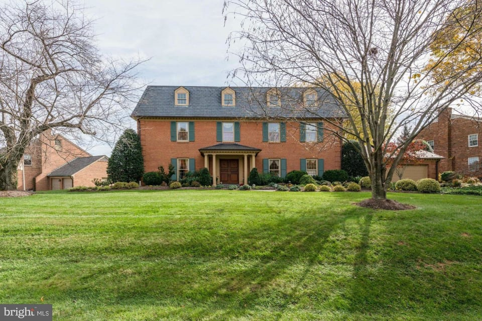 10005 Kendale Road preview