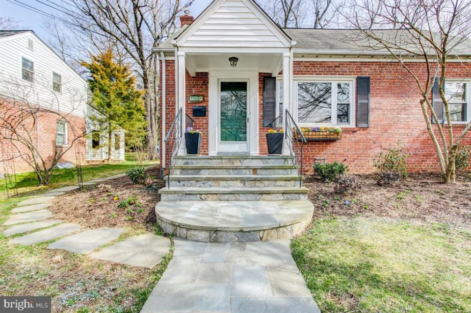 10103 Forest Grove Dr preview