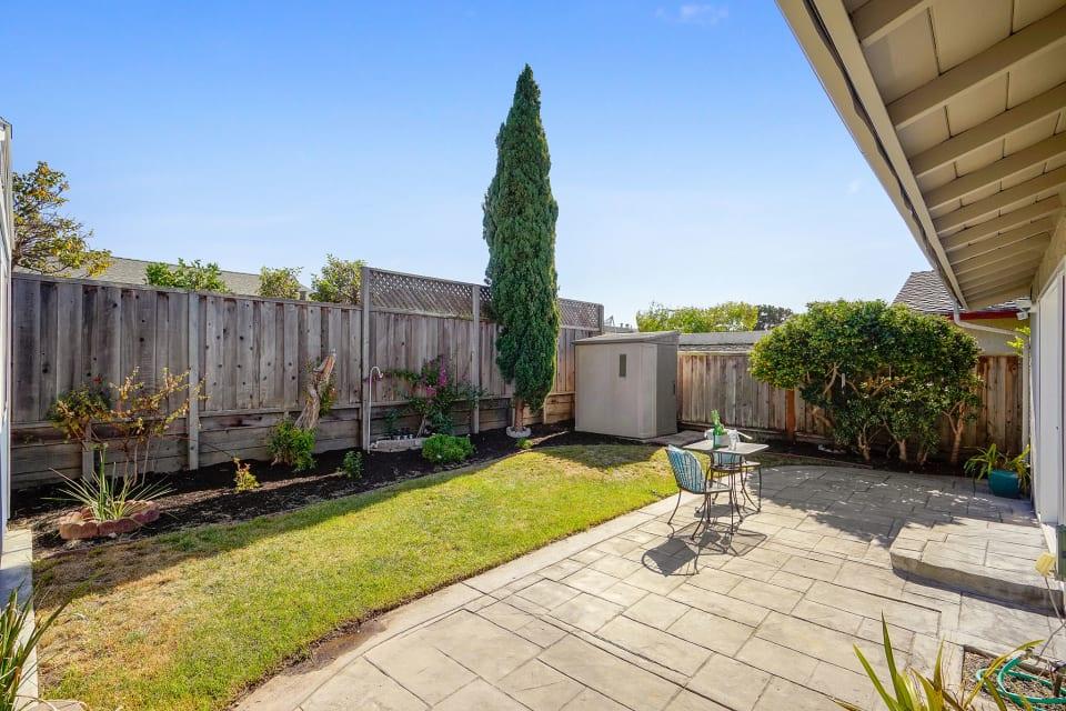 1068 Gardenia Terrace preview