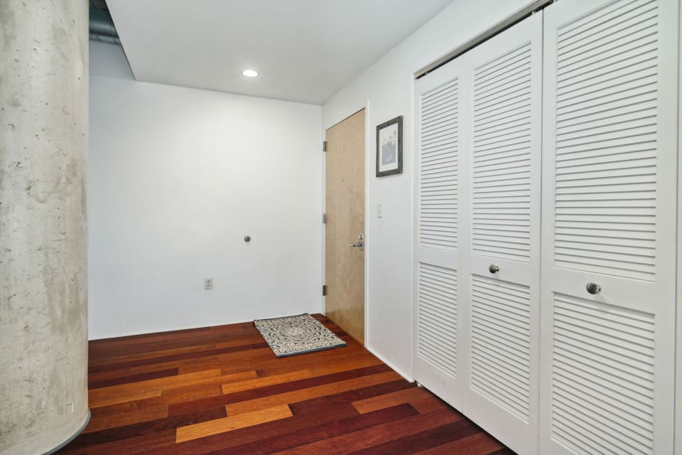 1352 South Street #212 preview