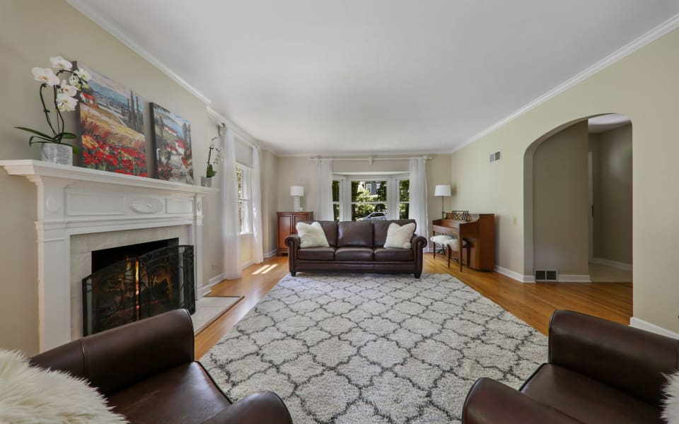 423 N Garfield Ave preview