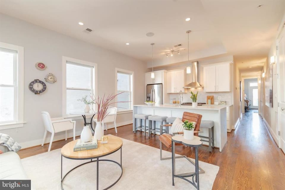 1241 Shepherd St NW, #1 preview