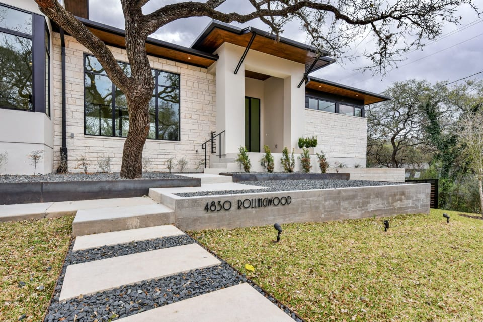 4830 Rollingwood Dr preview