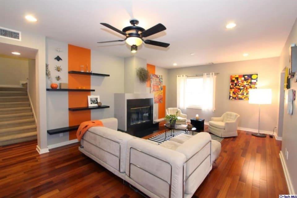 1036 E Orange Grove Blvd preview