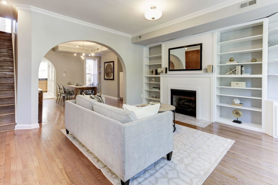 1639 4th Street Northwest preview