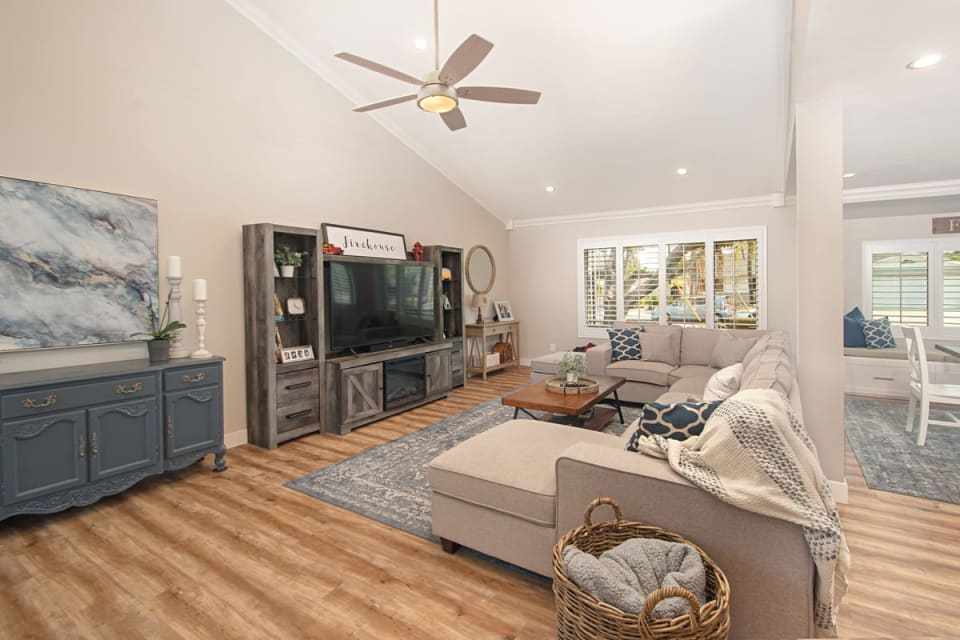 3701 Catalina Dr preview