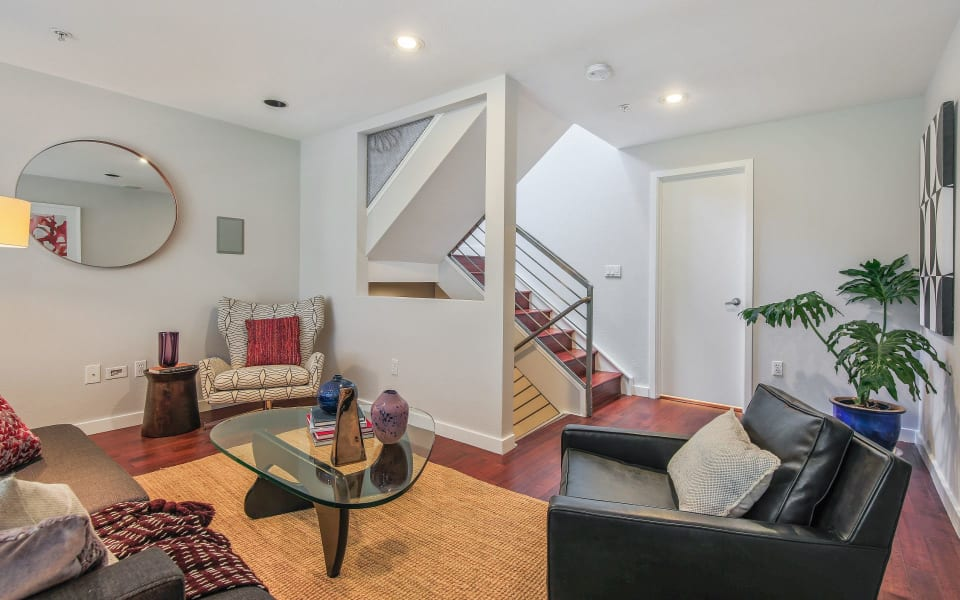250 Clara St, #1 preview