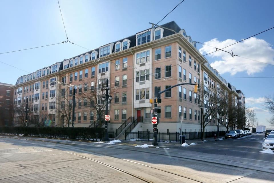 149 Essex St, #3N preview