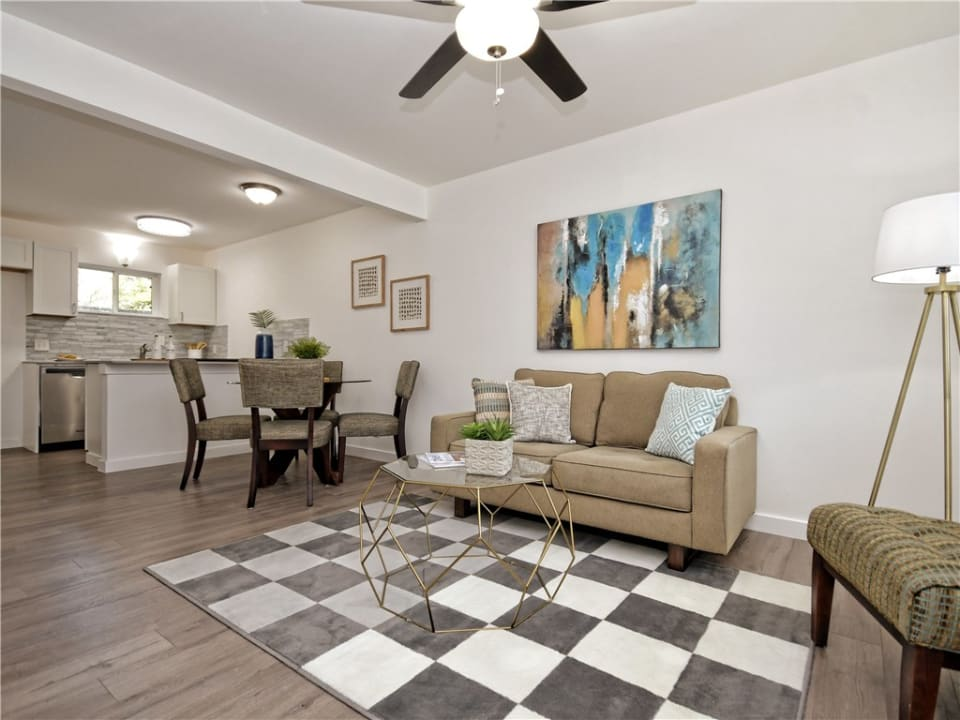 1300 Newning Ave, #108 preview