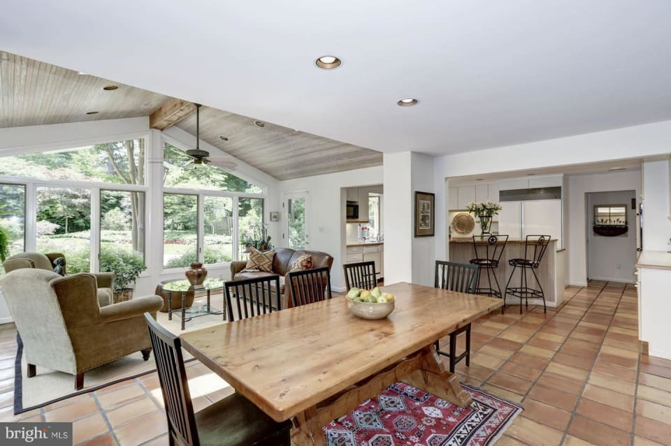 11213 Broad Green Drive preview