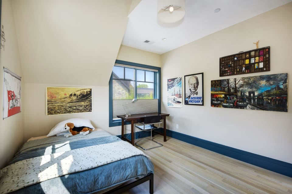 345 Dewey Avenue preview