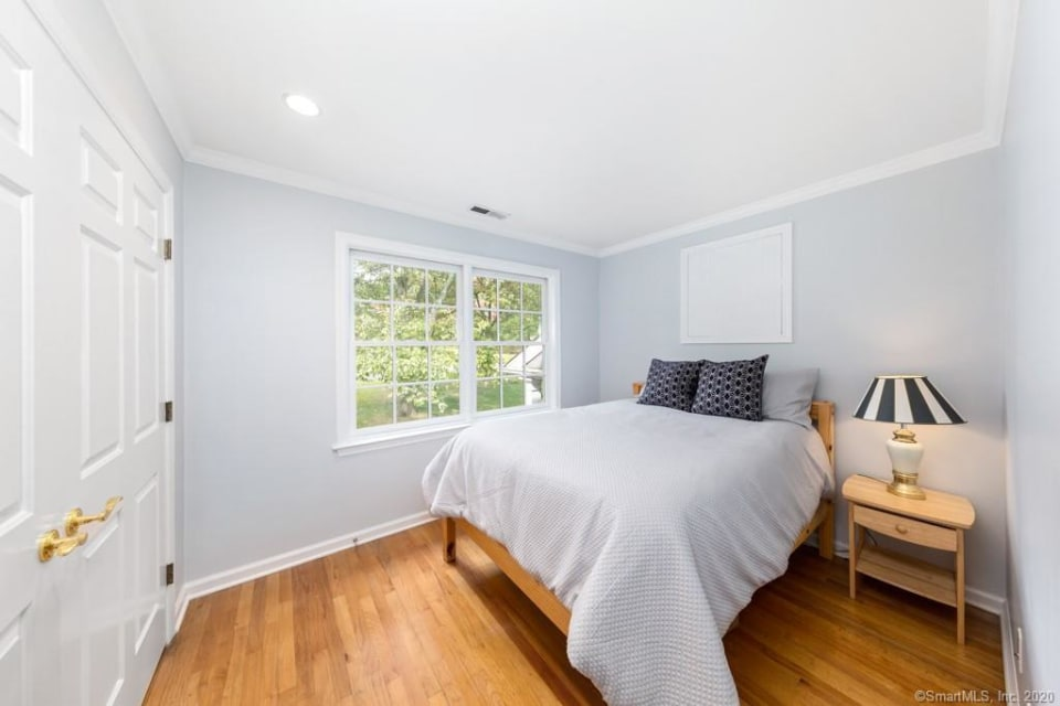 50 Stanton Rd preview
