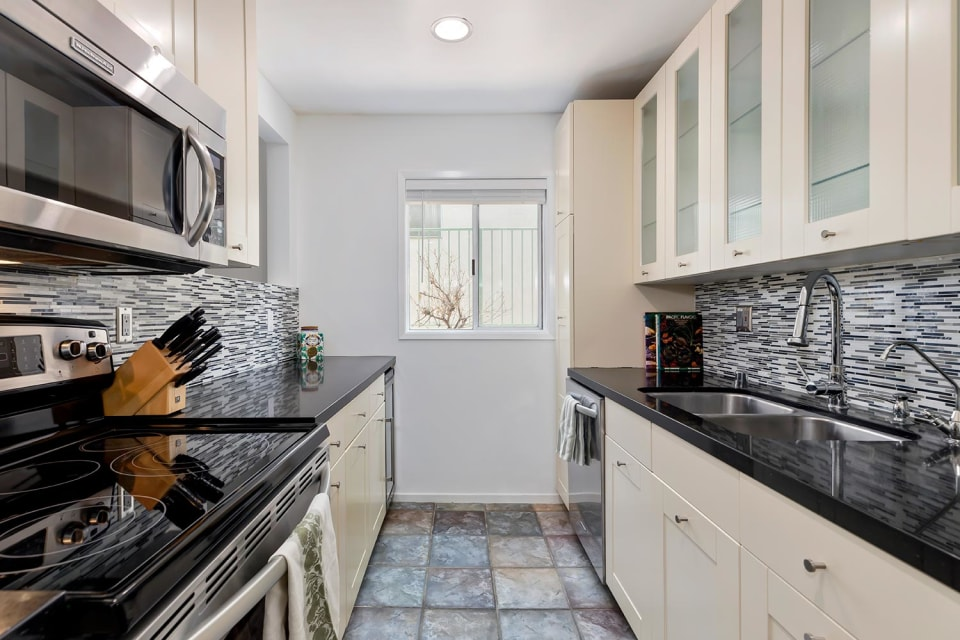 844 7th Street preview