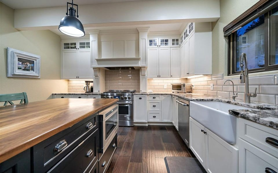 1324 S Lininger Dr preview