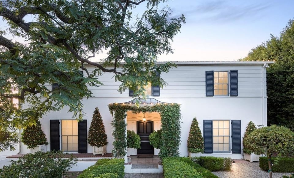 201 Denslow Ave preview