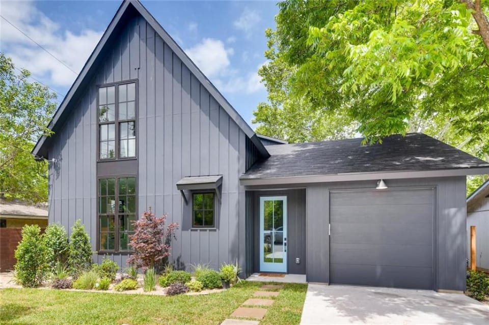 3102 Brinwood Ave preview
