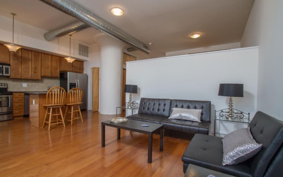 1100 S Broad St, #307B preview