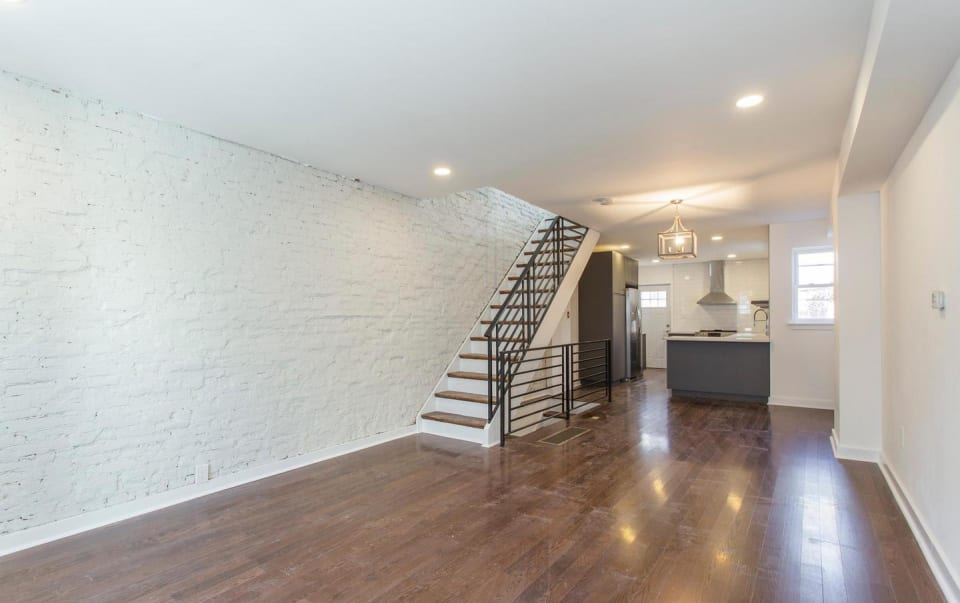 1228 S Bucknell Street preview