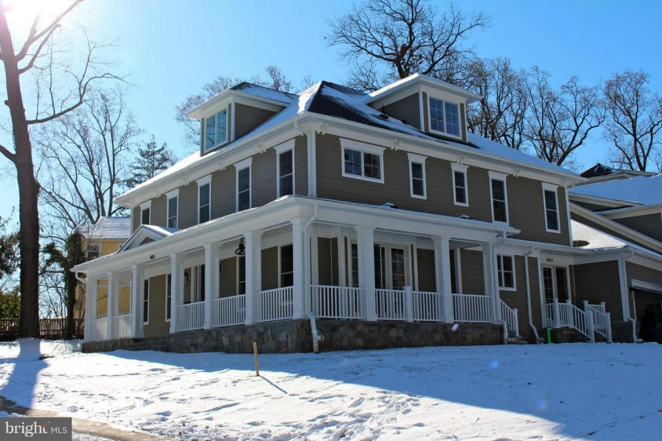 8013 Newdale Road preview