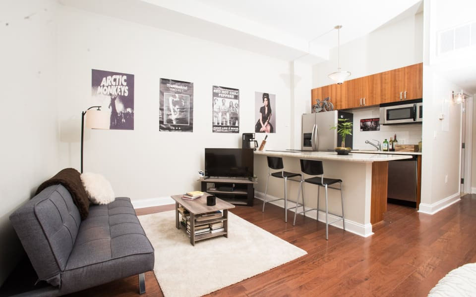 1100 S Broad St, #319C preview