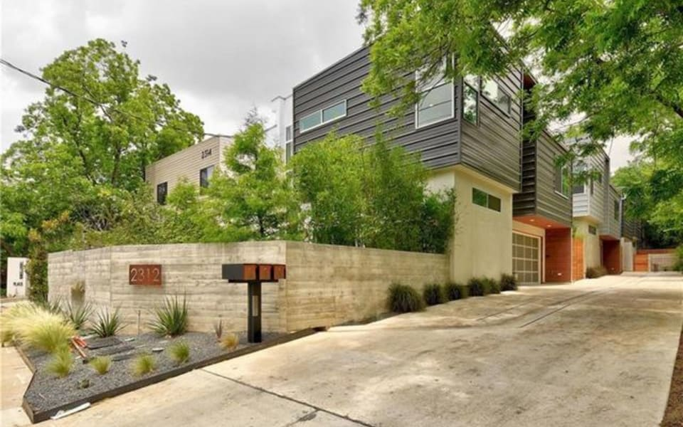 2312 Enfield Rd, #3 preview
