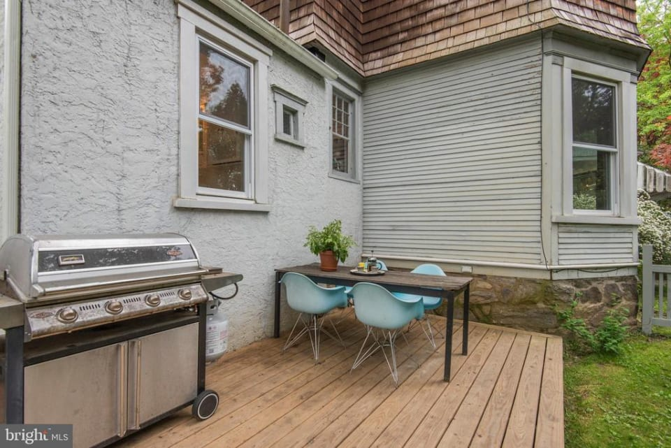 209 Yale Avenue, Swarthmore preview