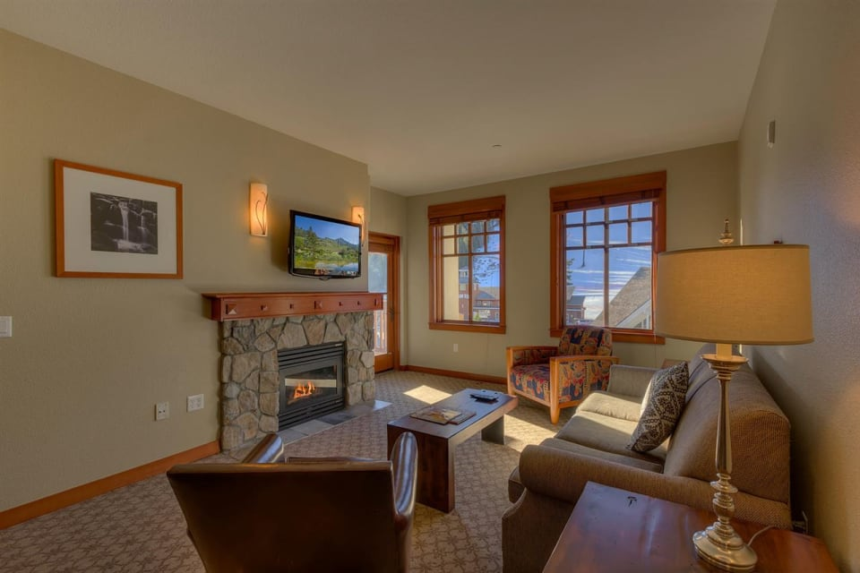 1880 Village S Rd, #3446 preview