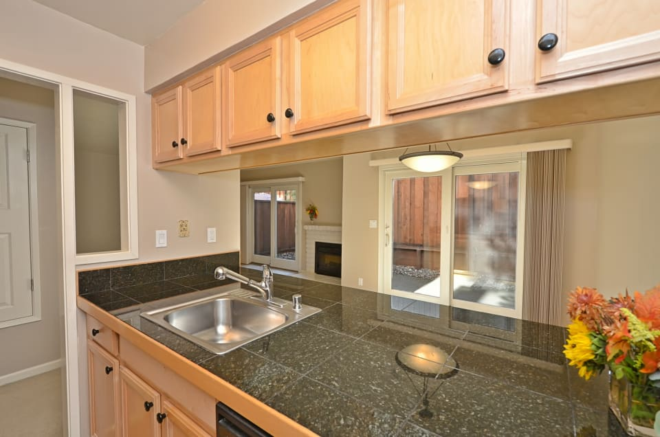 149 Midland Way preview