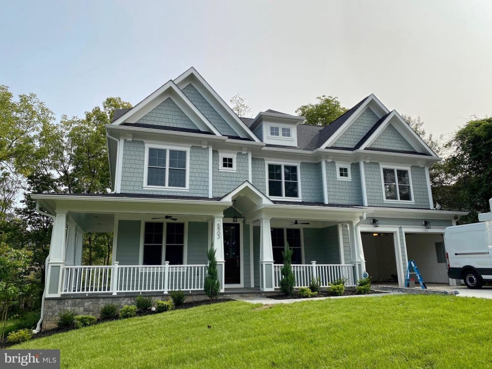 5903 Rolston Road preview