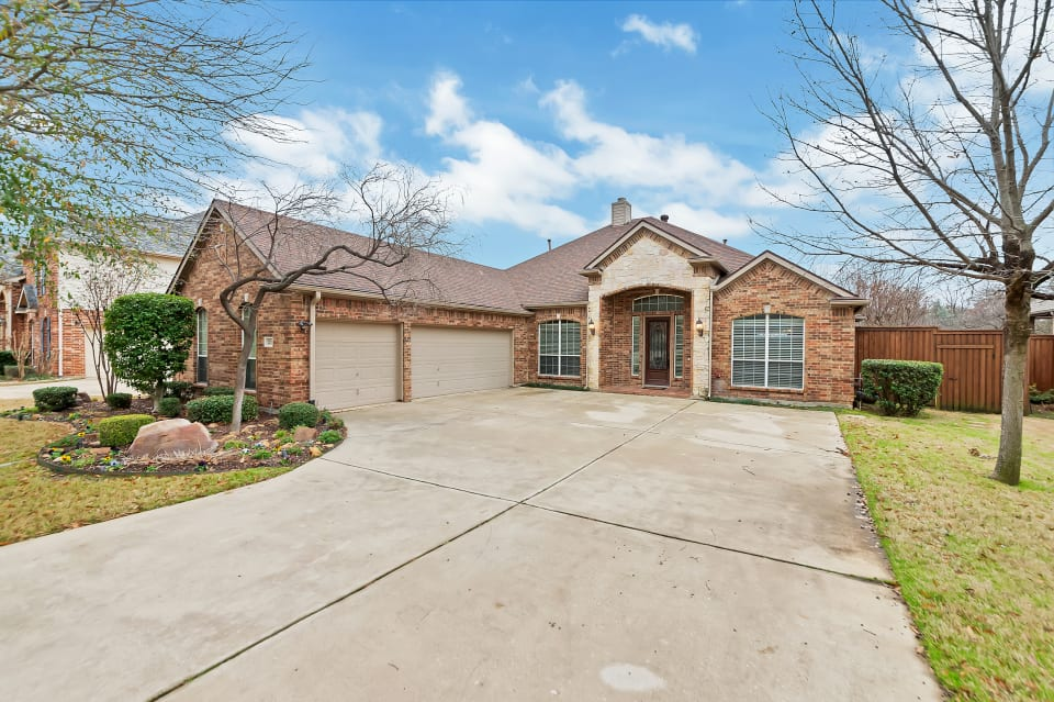2212 Creek Crossing Dr preview