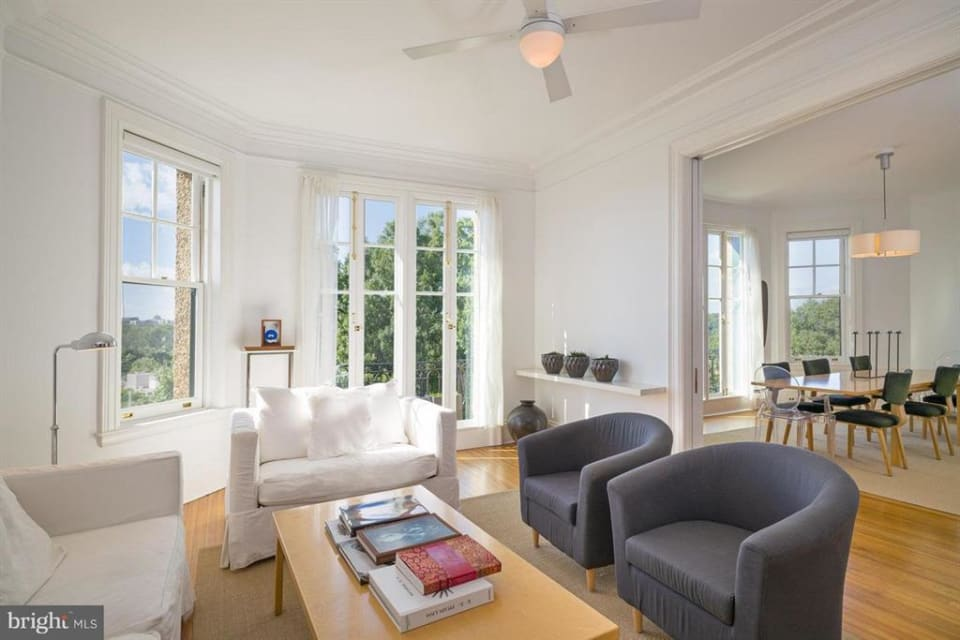 2853 Ontario Rd NW #501 preview