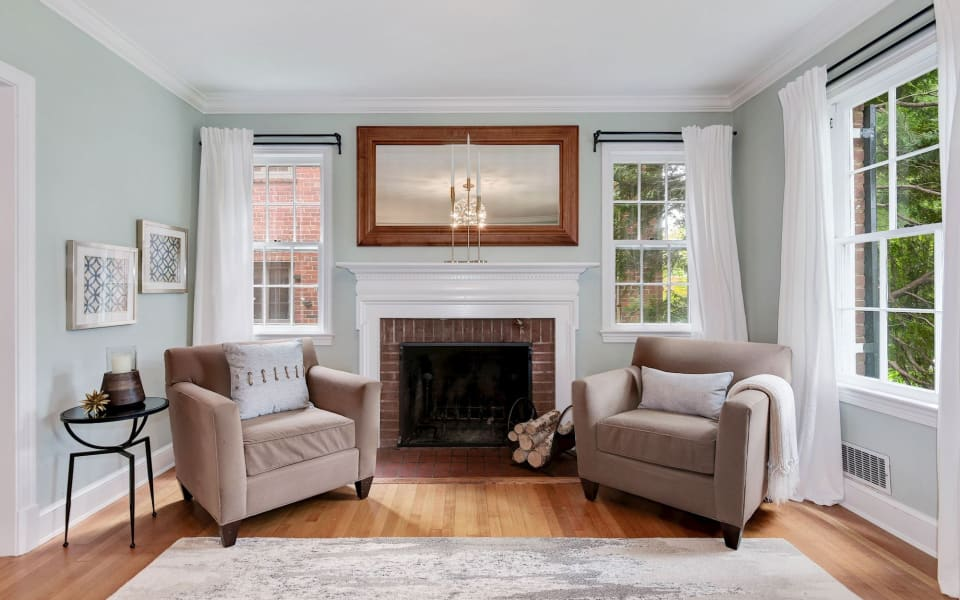 4817 45th St NW preview