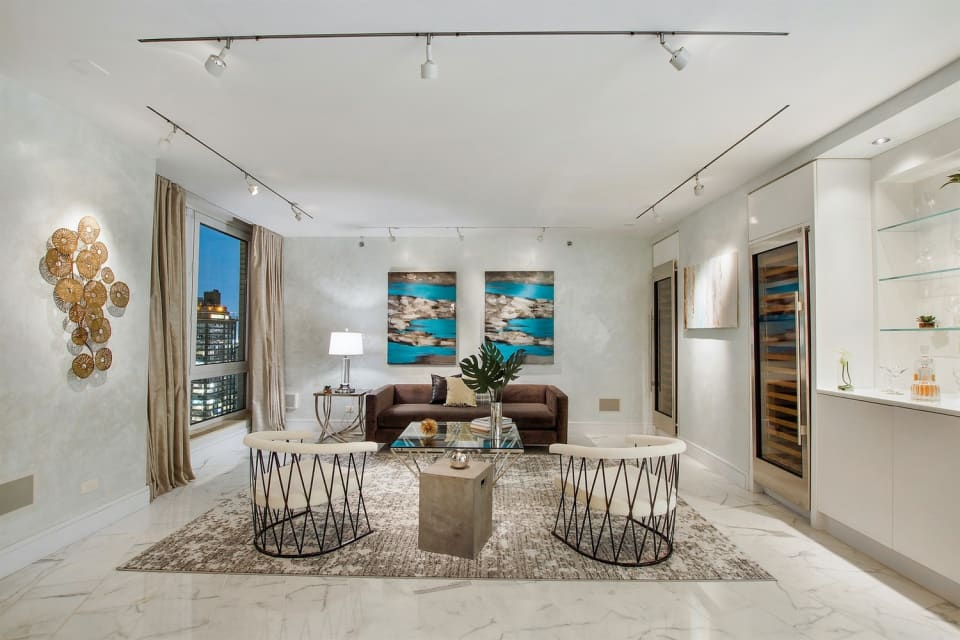 300 East 77th St, #27/28B  preview