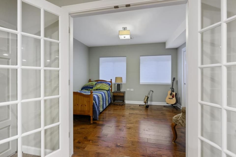 2183 Cottonwood Drive preview