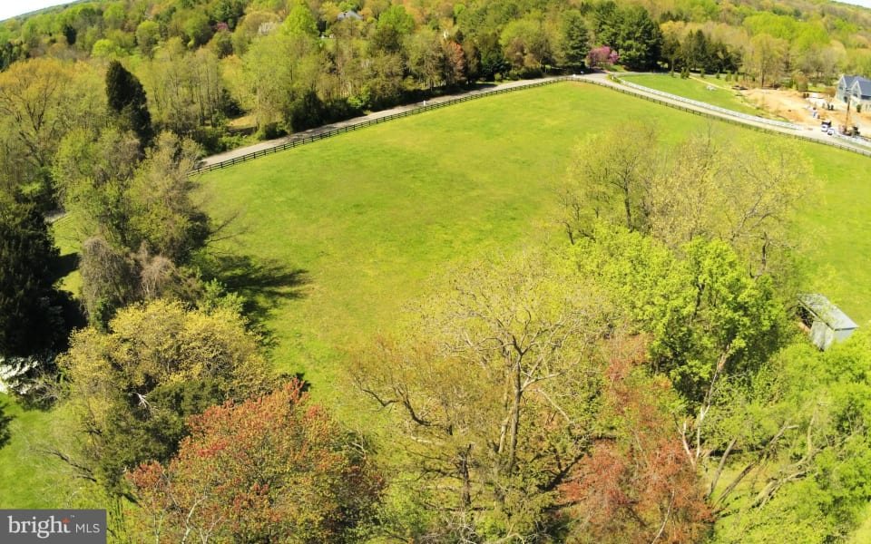 9421 Cornwell Farm Dr preview
