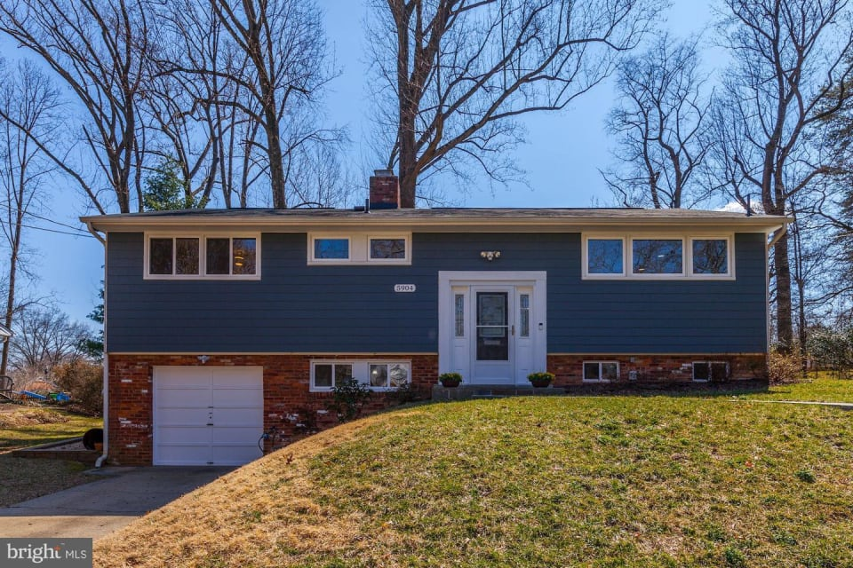 5904 Rossmore Drive preview