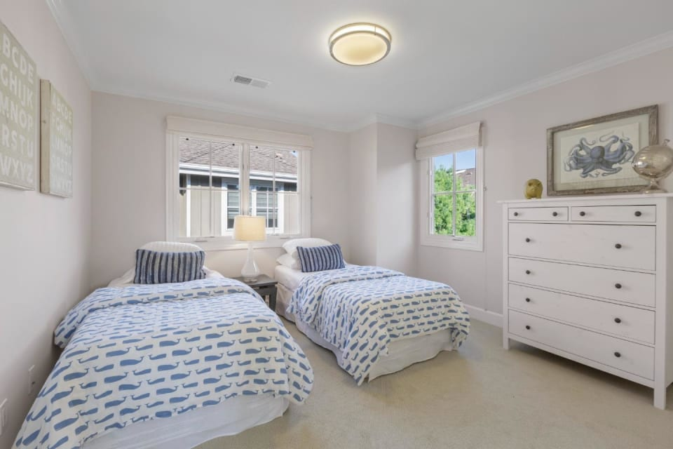 1593 Kentfield Ave preview