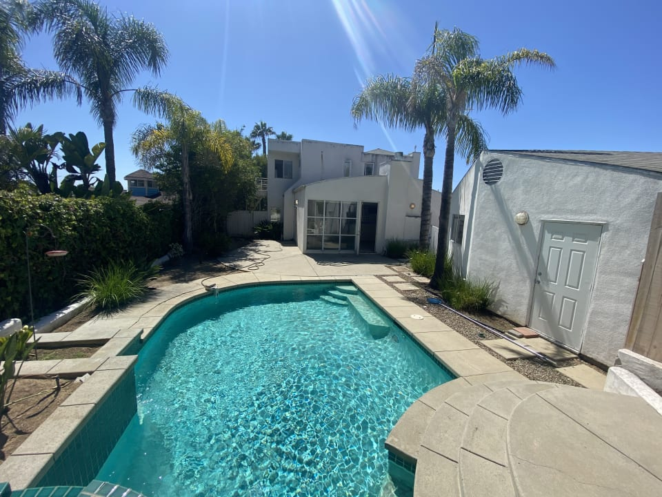 1149 Oceanic Dr preview