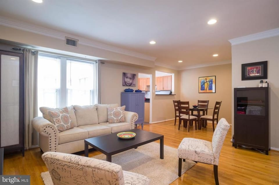 1669 Columbia Rd NW, #313 preview