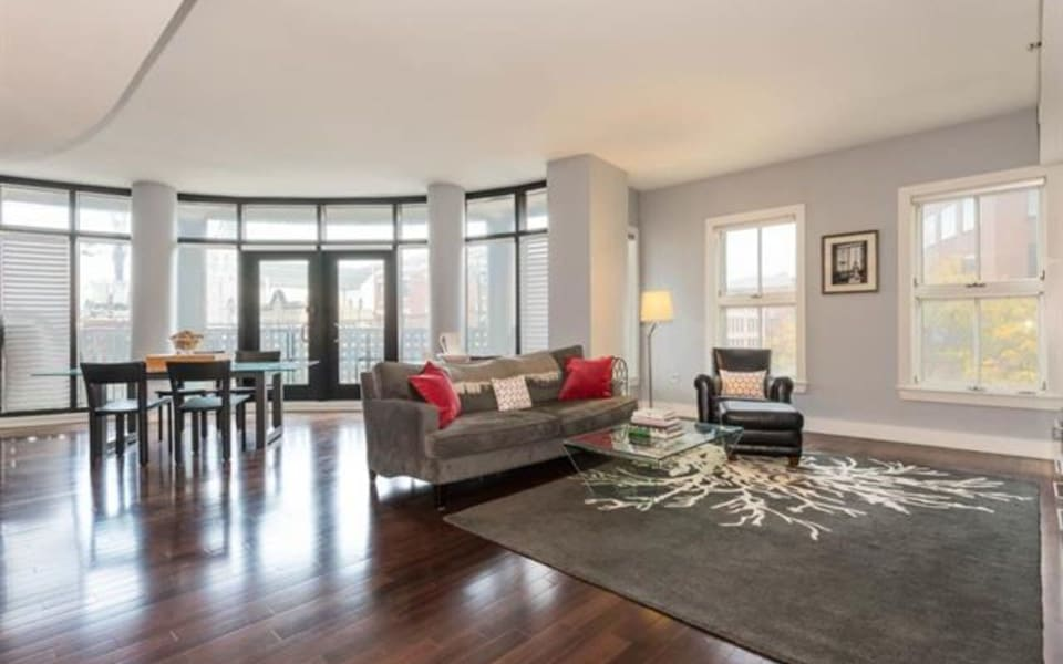 601 Observer Hwy, Apt 302 preview