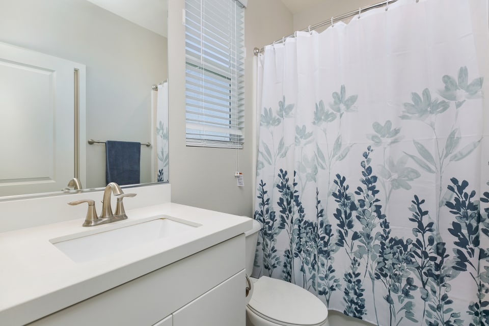 4222 Mission Ranch Way preview