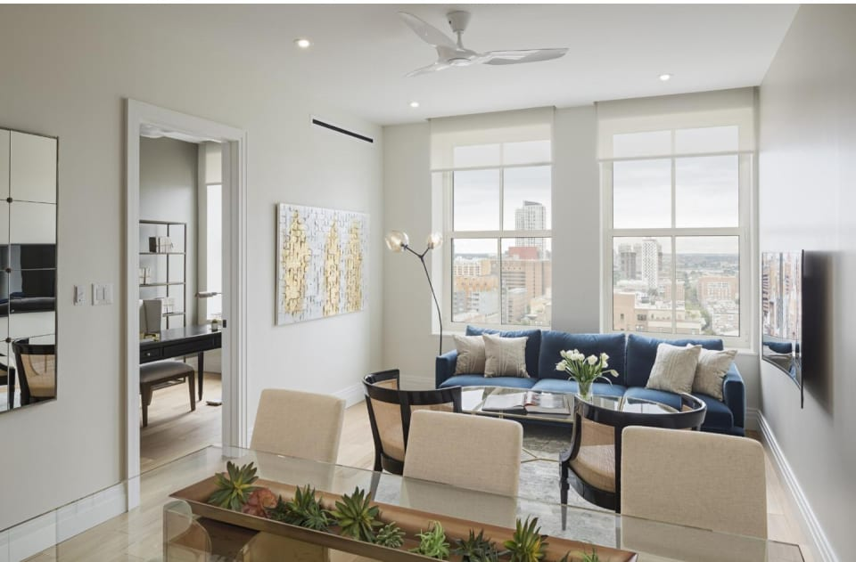 1401 Spruce St, #610 preview