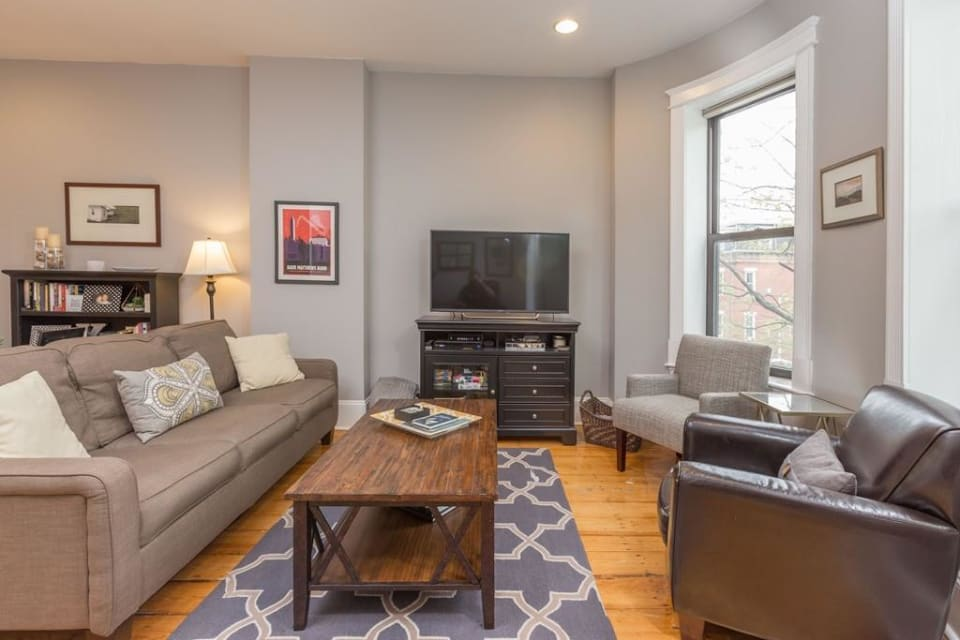 341 K St, #2 preview