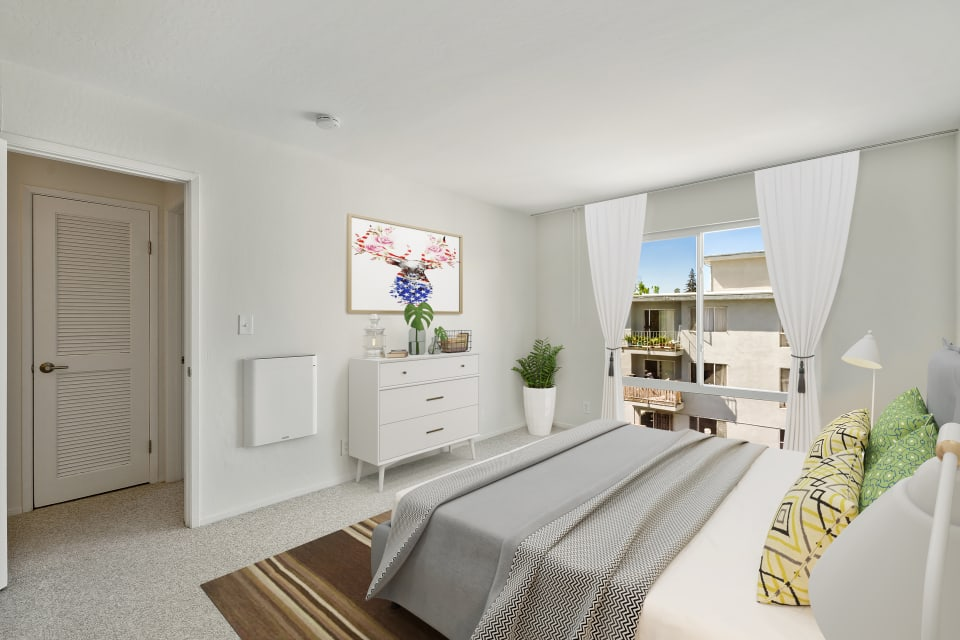 375 Jayne Ave #303 preview